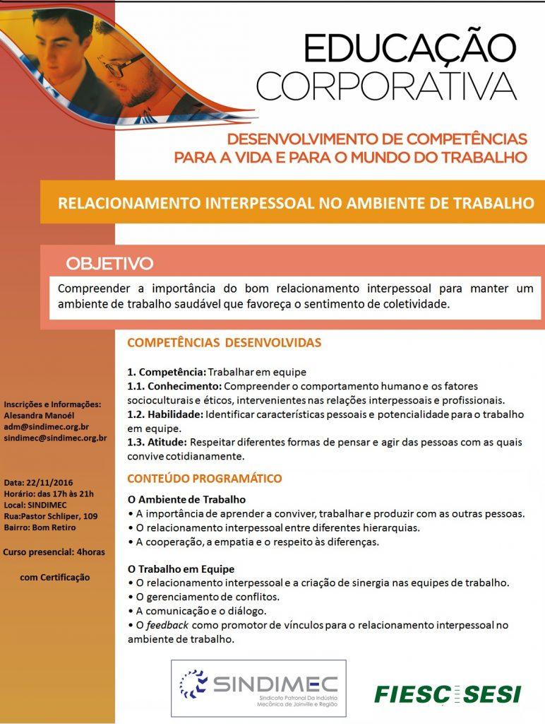 Relacionamento-Interpessoal-no-Ambiente-de-Trabalho-SESI-e-SINDIMEC-772x1024.jpg
