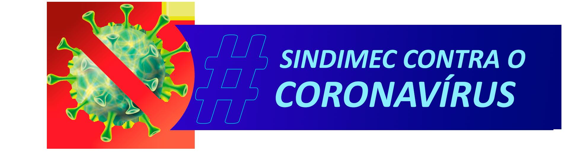 contra-o-coronavirus
